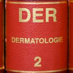 Un bon ou meilleur dermatologue